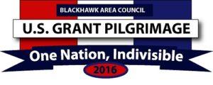 Grant Banner 2015